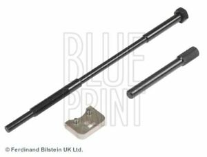 Adl Adc45501 Retaining Tool Timing Belt Tensioner Pulley
