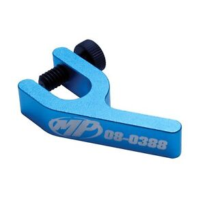 Motion Pro T6 Trail Bead Buddy Removal Tool New 08 0388
