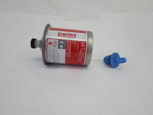 Perma Lubrication Systems Perma 24 Automatic Lubricant Injector