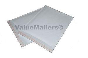 200 2 Vm Terminator White Kraft Bubble Mailers Envelopes Bags 8 5 X 12 Usa