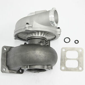 Brand New 94 97 Ford Powerstroke 7 3l Diesel Aftermarket Tp38 Turbo Turbocharger