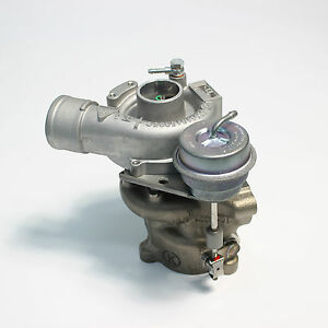 K03 029 Turbo For Audi A4 A6 Volkswagen Passat 1 8t 1 8lp 53039880029