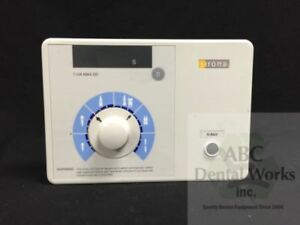 Siemens Sirona Heliodent Dental X ray Wall Switch