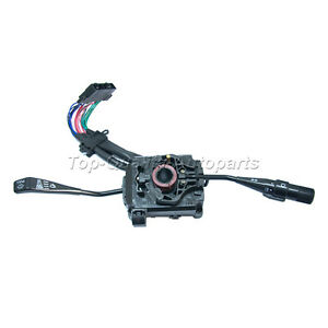 Lhd Vehicle New Combination Switch For Toyota Landcruiser 75 Series 1985 1999
