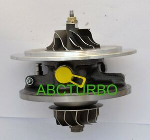 Jeep Cherokee Liberty 2 8 Crd 110kw Turbo Charger Cartridge Chra Gt2056v 763360