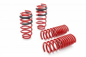 Eibach Pro kit Lowering Springs For 2015 2019 Challenger Srt Hellcat Scat Pack
