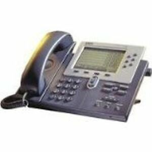 Cisco Ip Phone 7960 | MCS Industrial Solutions and Online