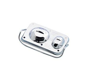 Mr Gasket 5271 Master Cylinder Cover