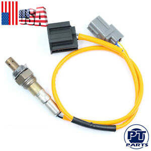 New O2 Oxygen Sensor Upstream For 2007 2009 Mazda 3 2 3l