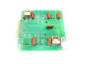 Ceac Pa 020 120 Position Interface Pcb Circuit Board