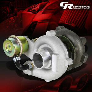 Gt15 T15 For Audi Transit Motorcycle 200 Hp 35 Turbine Turbo Charger Wastegate