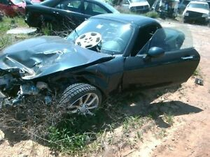 Anti lock Brake Parts Mazda Miata 06 07 08 09 10 11 12 13 14