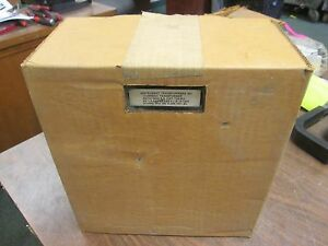 Instrument Transformers Current Transformer 139 502 5000 5a Ratio 600v 50 400hz