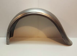 Chevrolet Chevy 1 2 Ton Pickup Truck Commercial Steel Rear Fender Right 1929 32