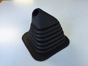 New Rubber Shift Boot For 2wd Toyota Pick Up Hilux