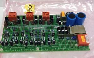 Reliance Electric Board 804 25 10bxu