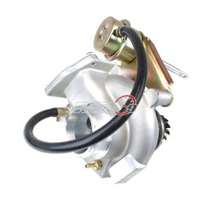 New Rev9 Dodge Neon Srt4 Td04 Turbo Turbo Charger Pt Cruiser Oem Replacement