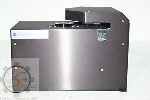 Pre 3834 Aligner Wafer Standalone Similar To Equipe Pre 200 Brooks Automation