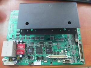 Hp Indigo C p bourg 9423248f 0838 006 Board