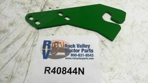 Support battery Right Hand Front New R40844 4020 201000
