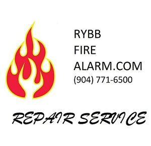 Notifier Cps 24 Fire Alarm Power Supply Repair Service