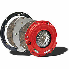 Mcleod Rst Street Twin 6913 07 Or 6911 07 Chevy Gm Muncie Tko Ford Clutch Kit