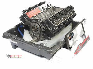 1979 85 Ford 6 1 370 Engine Ln C B F 600 700 800 New Reman Oem Replacement