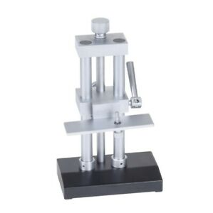 54 400 896 Roughness Tester Stand Swivel
