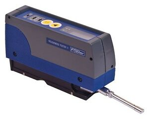 54 410 600 Surface Roughness Tester 0002 Probe