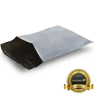24 X 36 Self Seal Poly Mailer Envelopes Bag Free Expedited Shipping 10 25 50 100