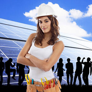 Solar Companies List 2016 12 126 Records 7 924 Emails direct Mail dialer