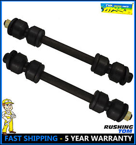 Front Sway Bar Link Stabilizer Bar For Blazer Jimmy S10 720 2 K5254