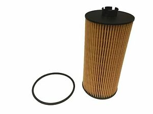 Cleenaire Of2016 High Capacity Oil Filter For Ford Powerstroke 6 0 6 4 Diesel