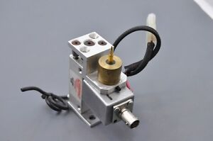 Compact Automation Products Gc212x1 Actuator W Pcb Trace Sensor