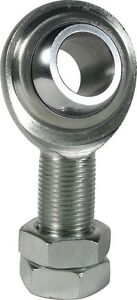 Borgeson 700000 Steering Shaft Support Steel Rod End 3 4 Id