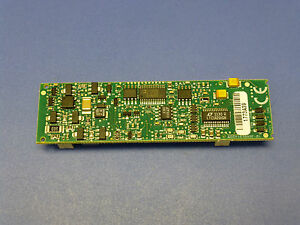 National Instruments 187088f 01 Daughter Board For Ni Pci 6115 Daq Card