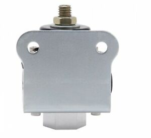 Russell 8190 Carburetor Fuel Pressure Regulator