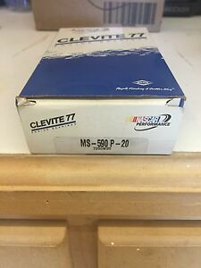 Bearings_main_ford 302_clevite P Series_8 Cyl_ms 590p 20