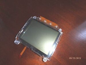G3245h 3 8 Qvga Lcd Graphic Module Without Dc Dc Converter