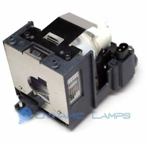 Dt 510 Dt510 An xr10l2 Replacement Lamp For Sharp Projectors