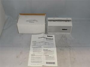 Mcquay T874 Heat cool Thermostat