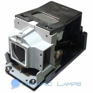 Tdp sb20 75016600 Tlp lw15 Tlplw15 Replacement Lamp For Toshiba Projectors