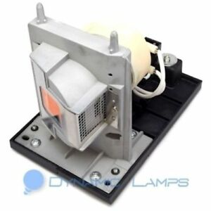 Ux60 20 01175 20 2001175 Replacement Lamp For Smartboard Interactive Whiteboard
