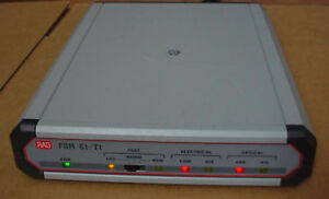Rad Fom e1 t1 St85 115 f Optical Equipment 2840000000