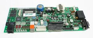 Nadex Circuit Board Pc 1055 00a A6 103 49