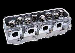 Dart Iron Eagle Bbc Cylinder Head 308cc 121cc 2 250 1 880 Bare