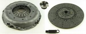 Standard Clutch Kit For Ford F400 1000 With Various Engines see Chart