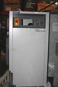 Inr 499 201 Thermo Chiller Smc