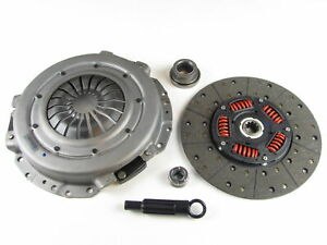 Standard Clutch Kit For Ford Mustang Mustang Ii 4 6l 8cyl 2001 2004 see Chart