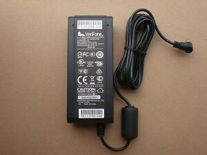 9v 4a Verifone Pos Charger Vx510 Vx520 Ac Power Adapter 9v4a For Omni 3730le